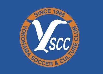 Jリーグ所属『Y.S.C.C.横浜』のオフィシャルクラブパートナーになりました!