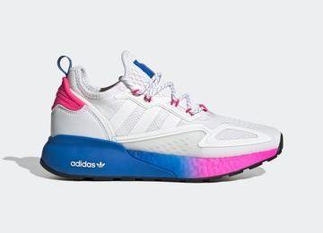 大人気インフルエンサーキャスティング!adidasの新作スニーカーのプロモーションを担当致しました。