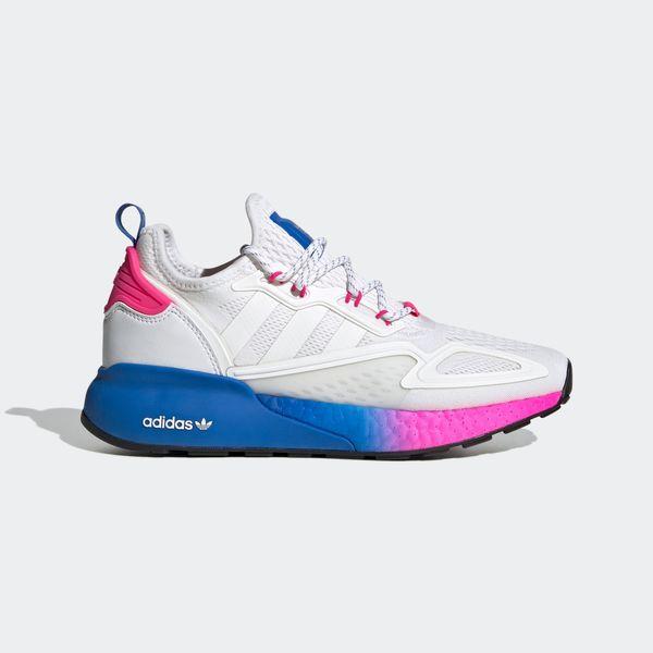 大人気インフルエンサーキャスティング!adidasの新作スニーカーのプロモーションを担当致しました。サムネイル